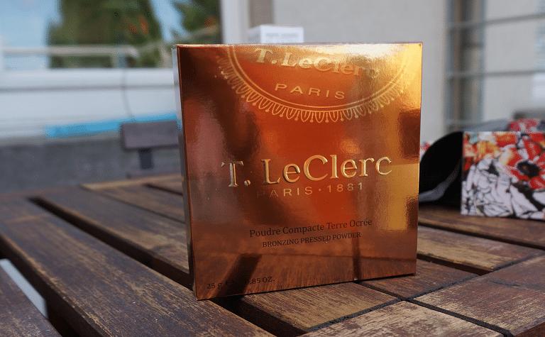 Deauty_TLeClerc_768