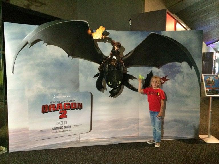 Dragons_768