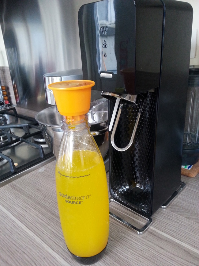 Sodastream_orange_2_650