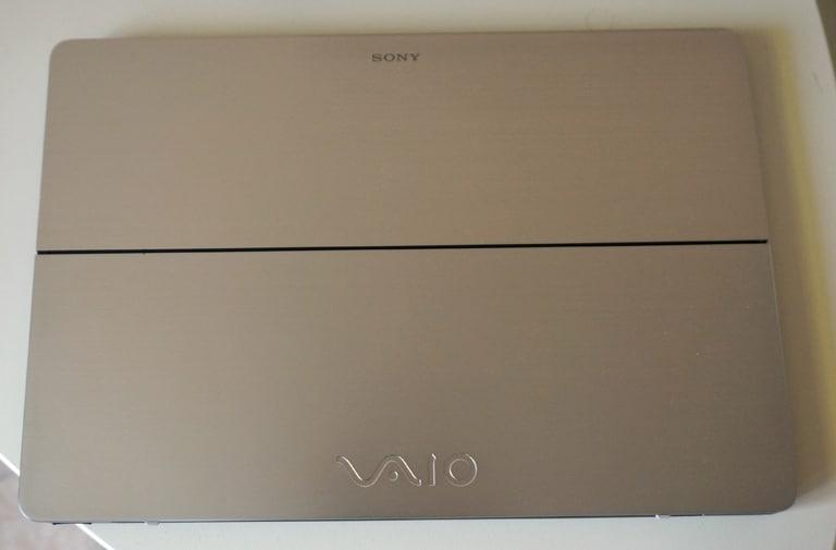 VAIO_768