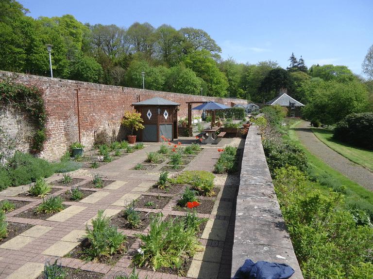 gardenleave768