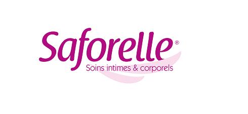 logo-saforelle-base-line_490