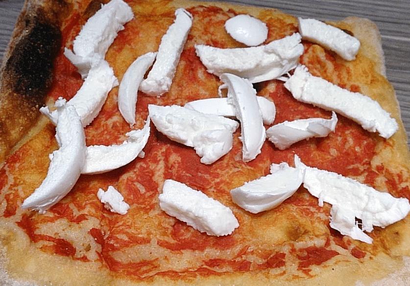pizza_avant_cuisson_837