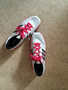 running_shoes_350